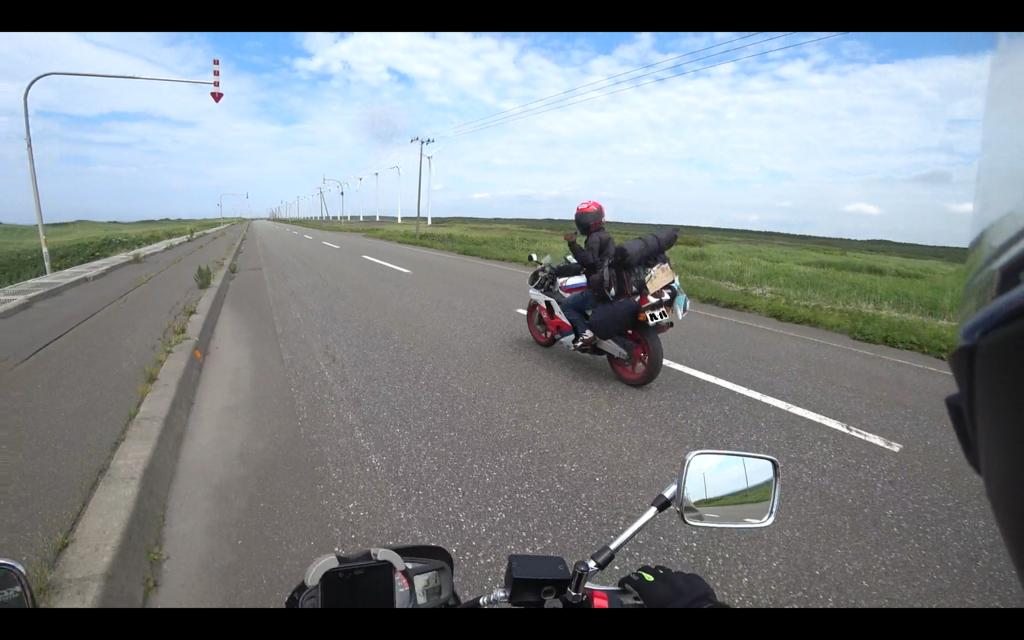 f:id:motocamp:20180813211951p:plain
