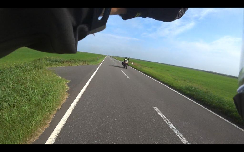 f:id:motocamp:20180813212111p:plain