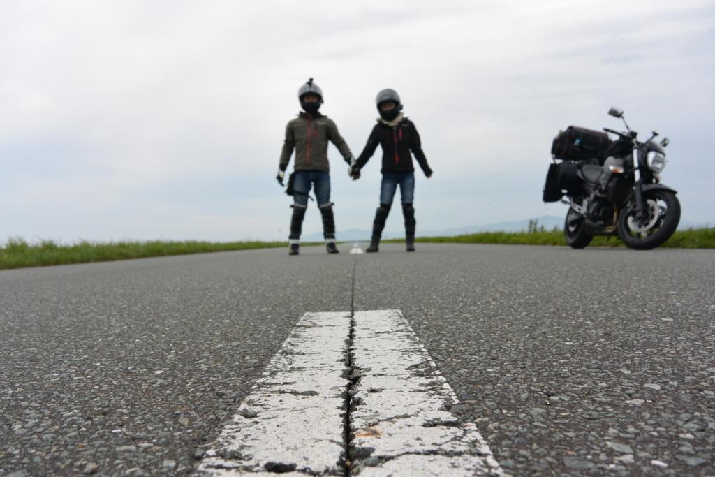f:id:motocamp:20180827224833j:plain