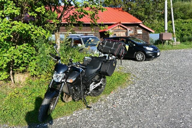 f:id:motocamp:20180829175934j:plain