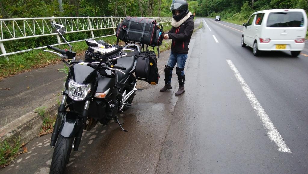 f:id:motocamp:20180830213643j:plain