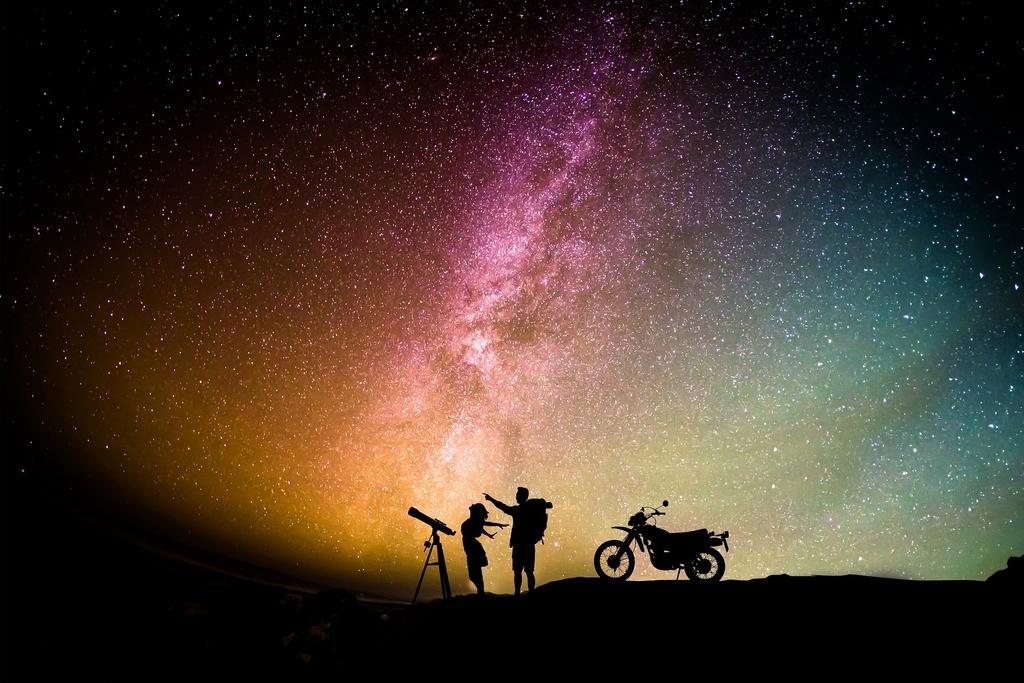 f:id:motocamp:20180905153158j:plain