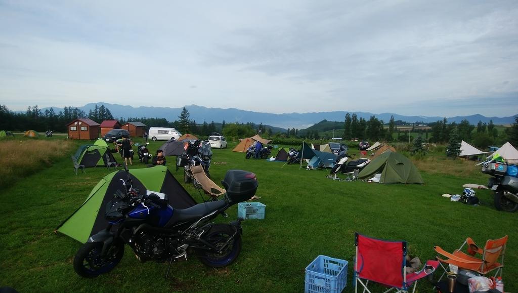 f:id:motocamp:20180908215844j:plain