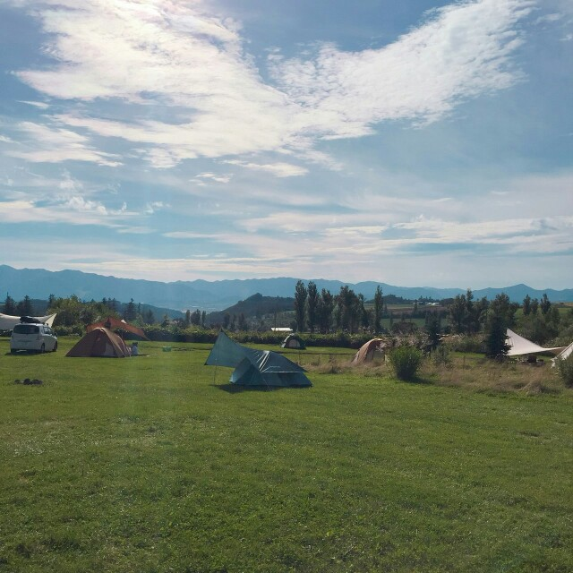 f:id:motocamp:20180927083124j:image