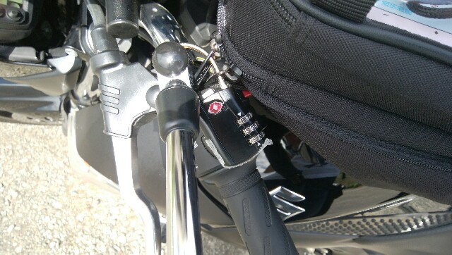 f:id:motocamp:20181111223228j:plain