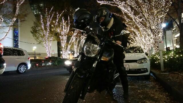f:id:motocamp:20181208223721j:image