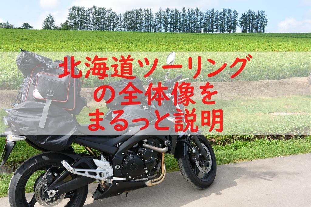 f:id:motocamp:20190105221905j:plain