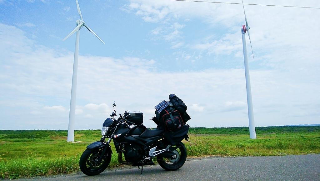 f:id:motocamp:20190209134911j:plain