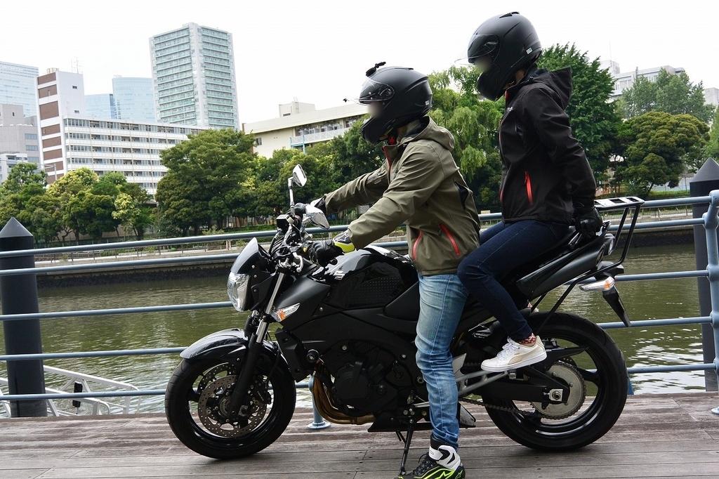 f:id:motocamp:20190216232123j:plain