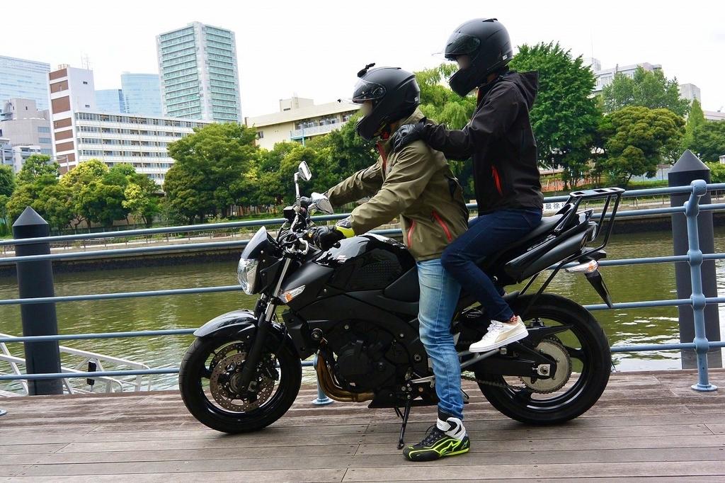 f:id:motocamp:20190216232150j:plain