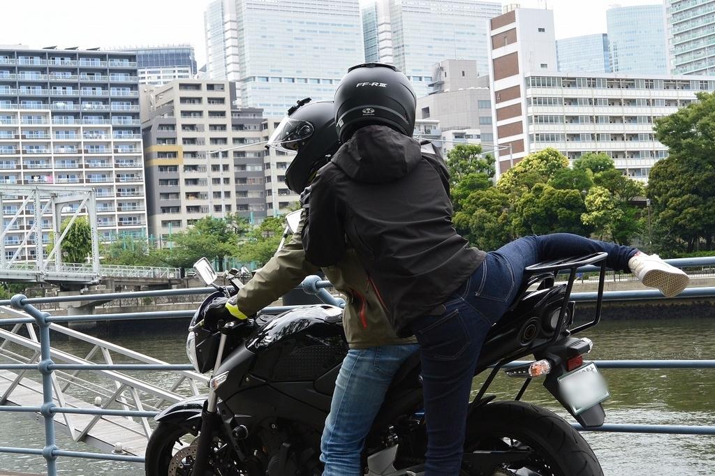 f:id:motocamp:20190217113405j:plain