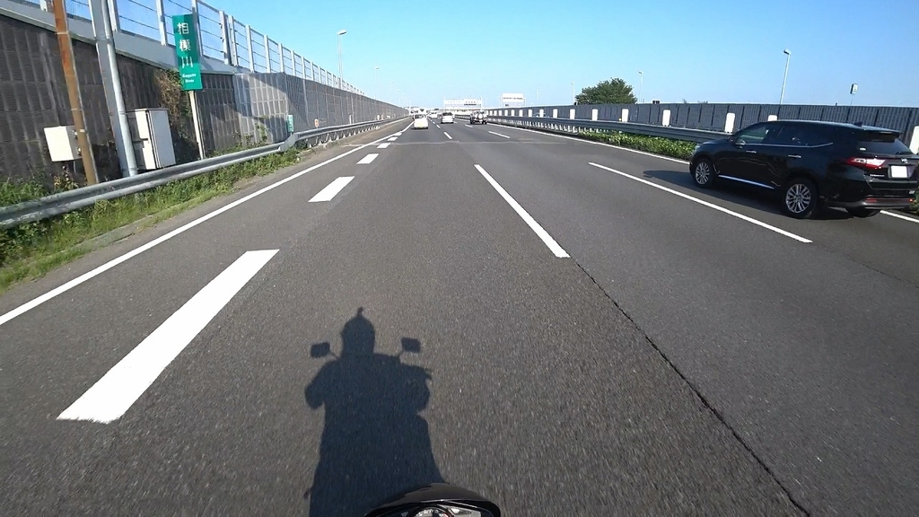 f:id:motocamp:20190303152918j:plain