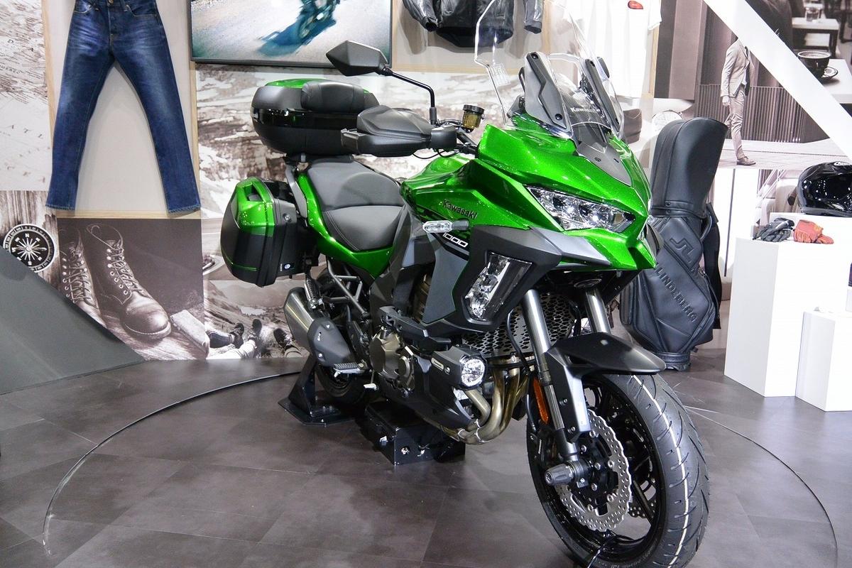 f:id:motocamp:20190324112015j:plain