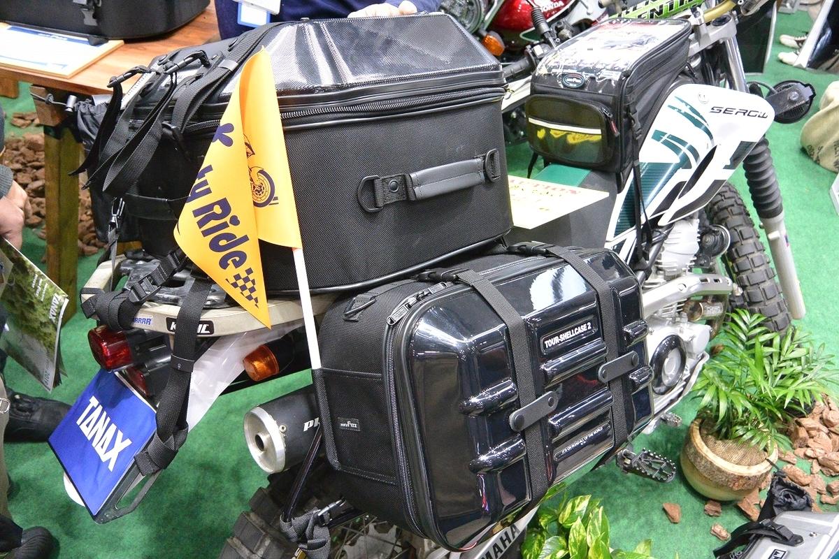 f:id:motocamp:20190324114508j:plain