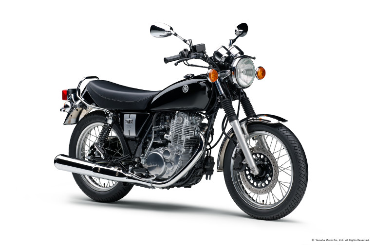 f:id:motocamp:20190421185127j:plain