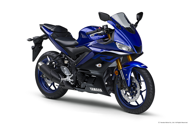 f:id:motocamp:20190421202354j:plain