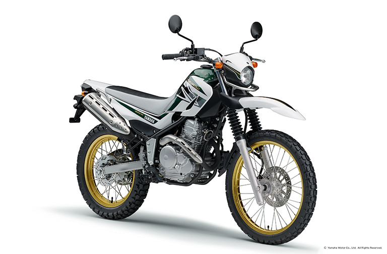 f:id:motocamp:20190421203052j:plain