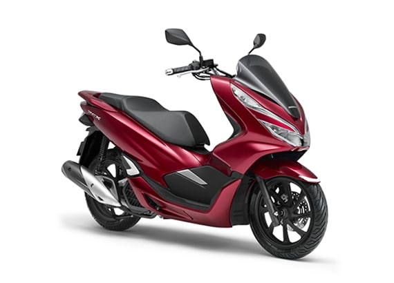 f:id:motocamp:20190421203518p:plain