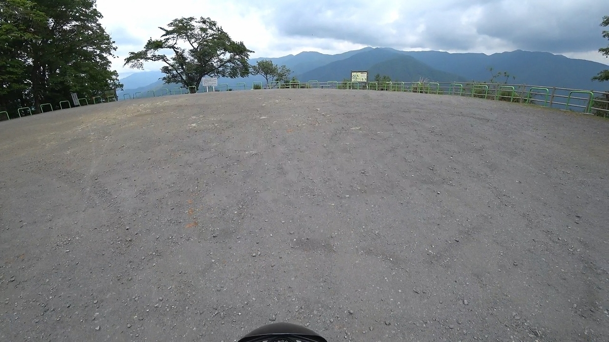 f:id:motocamp:20190609141823j:plain