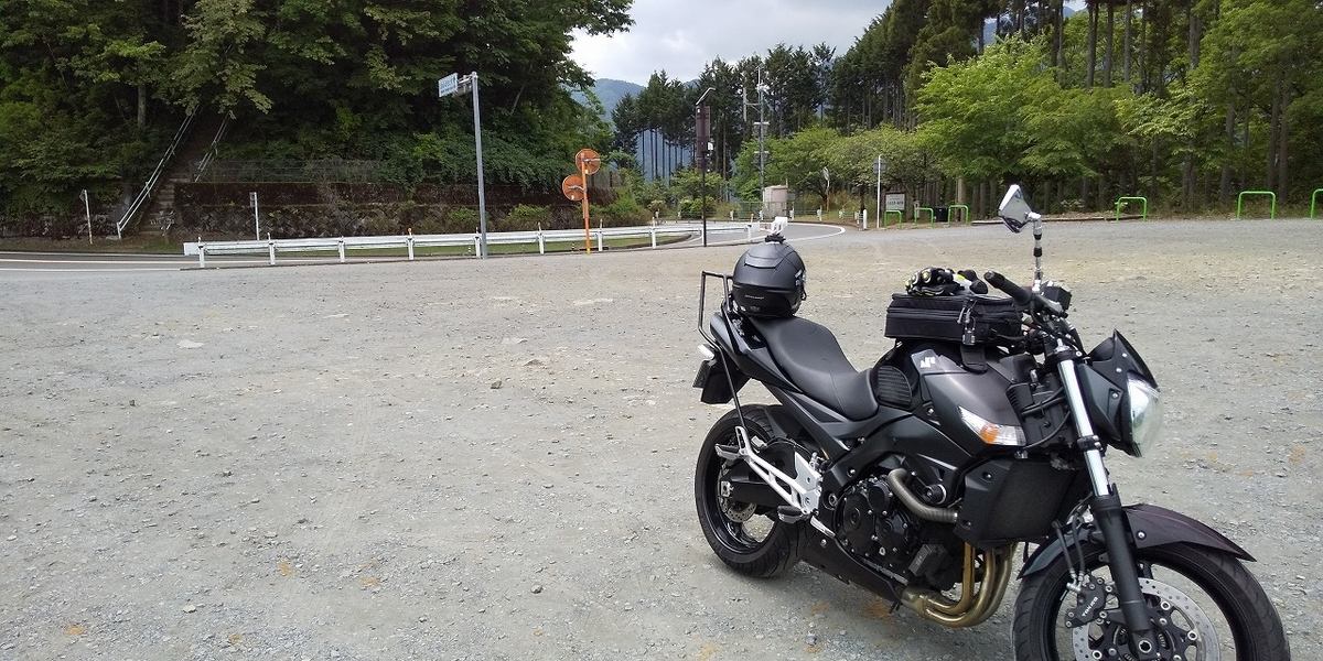 f:id:motocamp:20190609141847j:plain