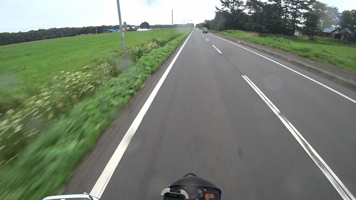 f:id:motocamp:20190910183441j:plain