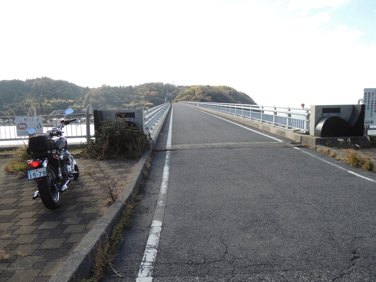 f:id:motoguzziV7Rider:20131224121216j:plain