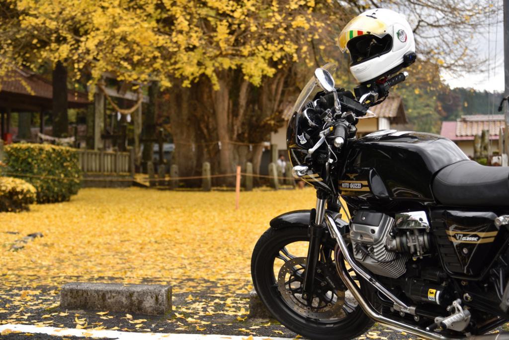 f:id:motoguzziV7Rider:20161119141913j:plain