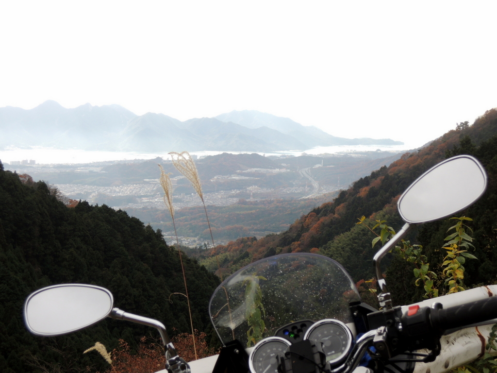 f:id:motoguzziV7Rider:20161211110523j:plain