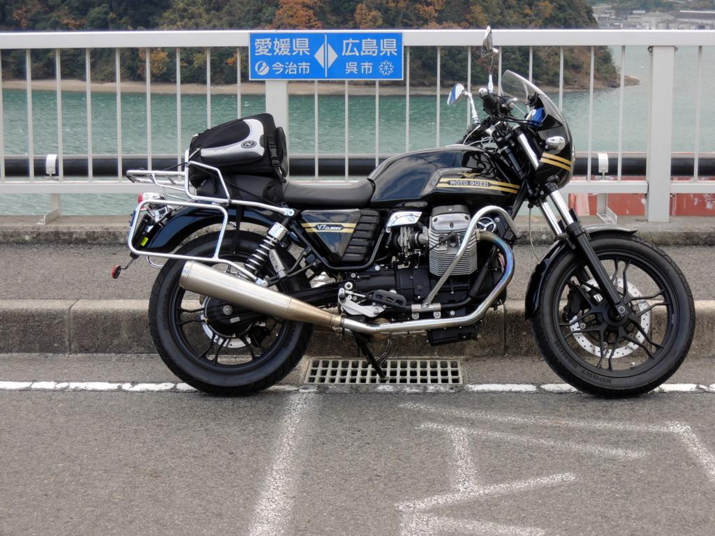f:id:motoguzziV7Rider:20161223134005j:plain