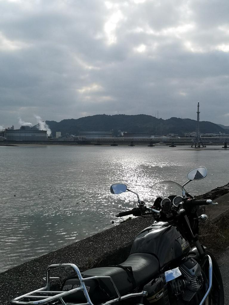 f:id:motoguzziV7Rider:20190202145031j:plain