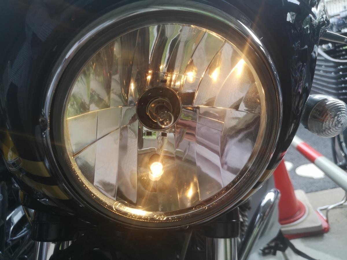 f:id:motoguzziV7Rider:20210527093442j:plain