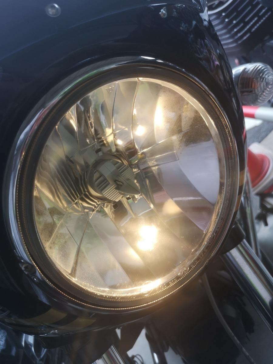 f:id:motoguzziV7Rider:20210527100815j:plain