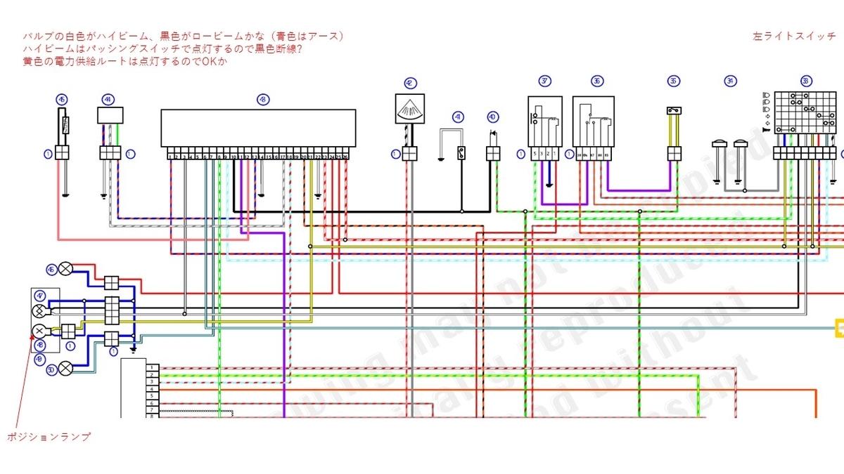f:id:motoguzziV7Rider:20210530110752j:plain