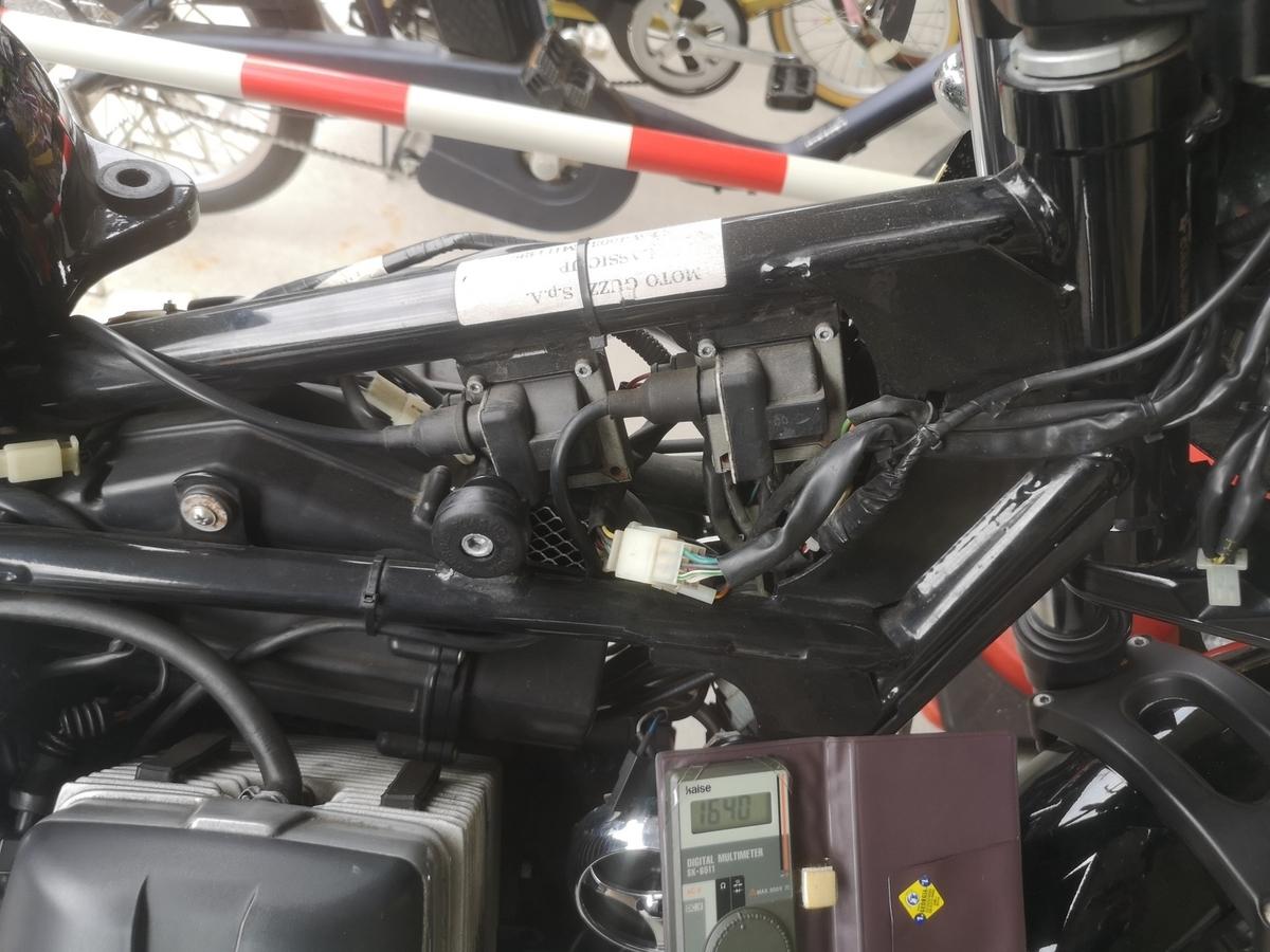 f:id:motoguzziV7Rider:20210614144158j:plain