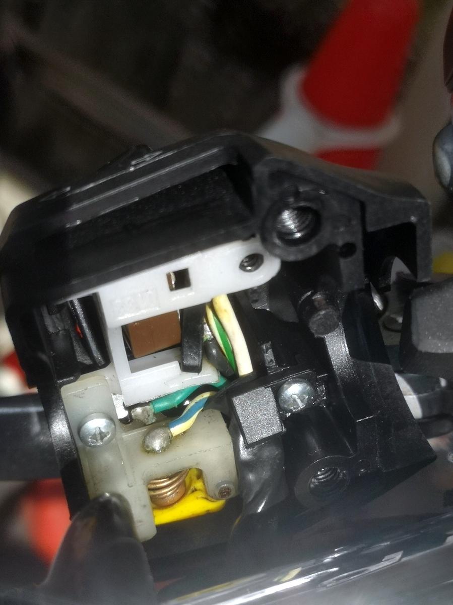 f:id:motoguzziV7Rider:20210614155155j:plain