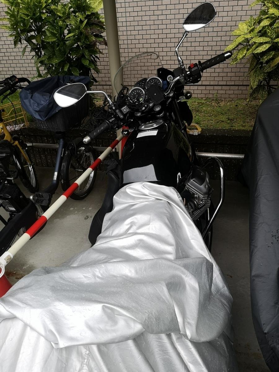 f:id:motoguzziV7Rider:20210812154610j:plain