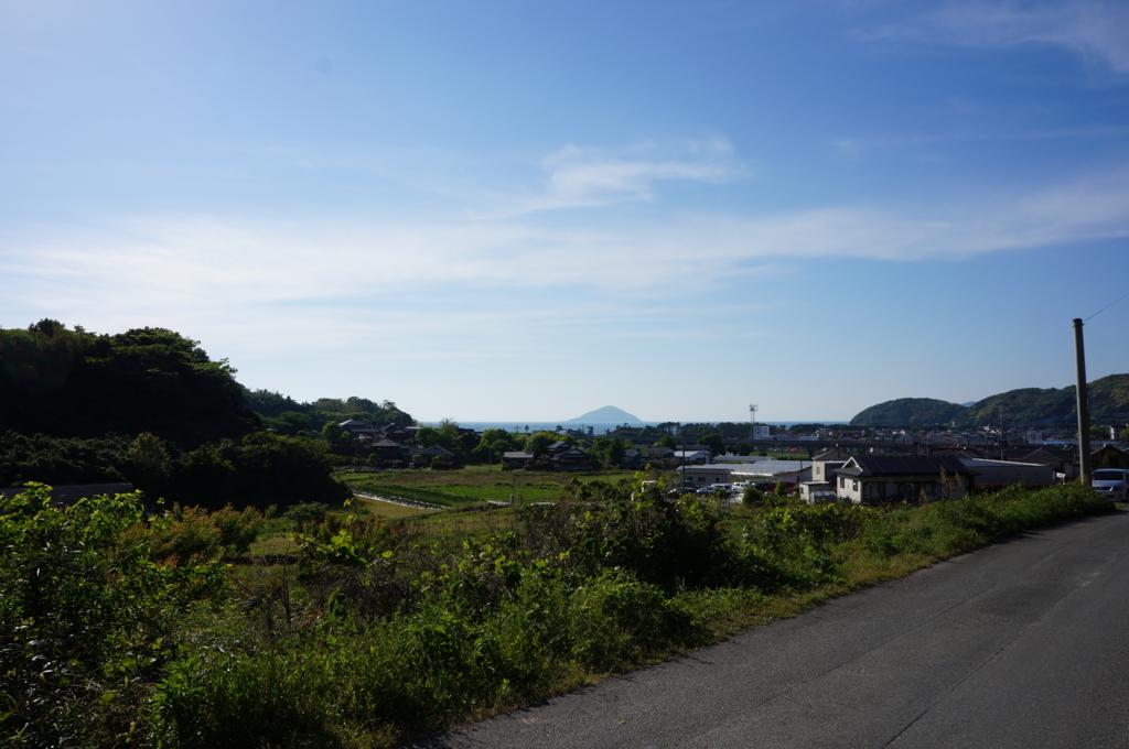 f:id:motohashiheisuke:20160808162402j:plain