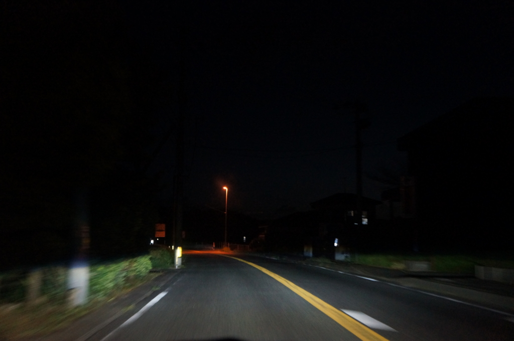 f:id:motohashiheisuke:20160831210826j:plain