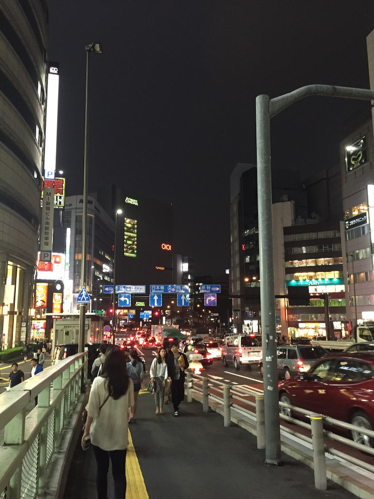 f:id:motohashiheisuke:20161002175010j:image