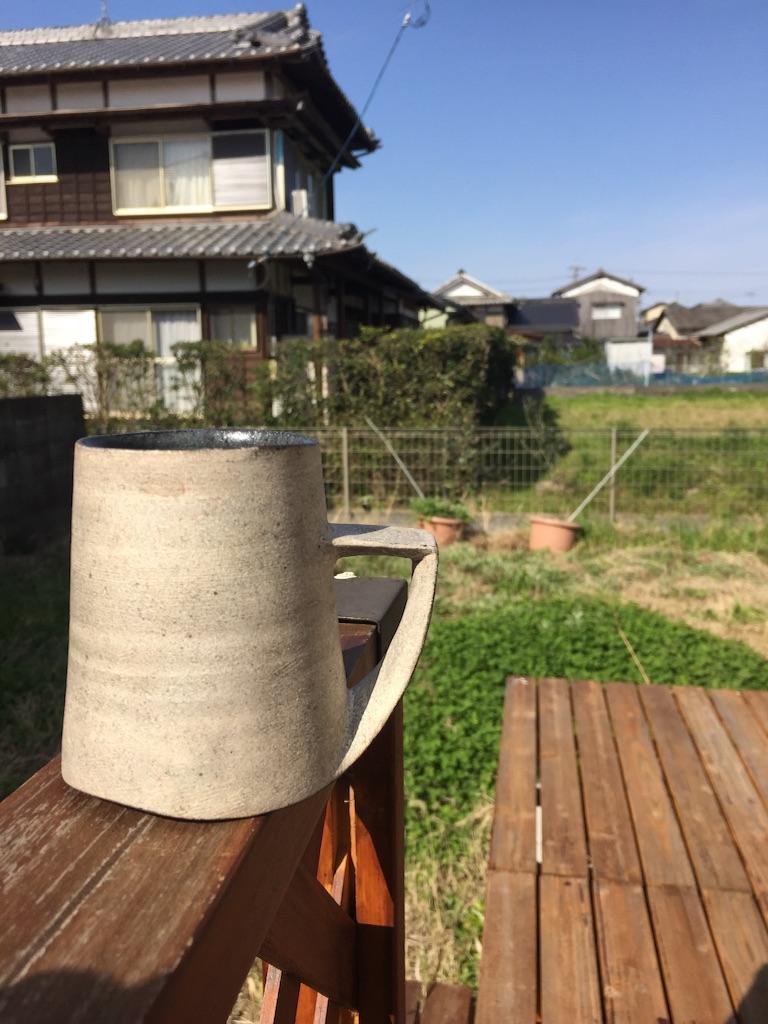 f:id:motohashiheisuke:20161010223205j:plain