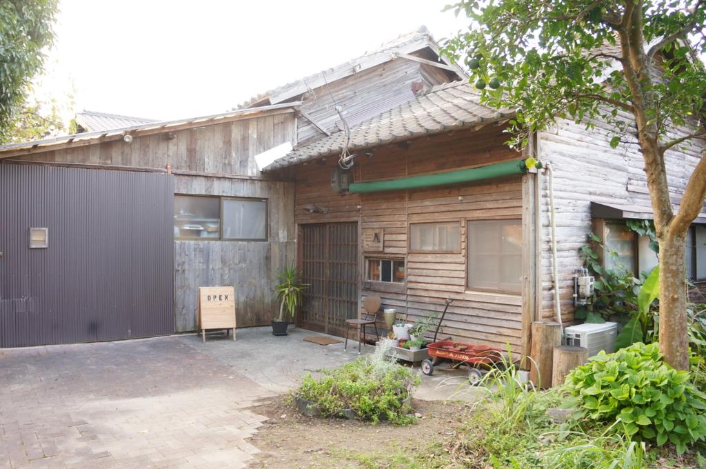 f:id:motohashiheisuke:20161012232941j:plain