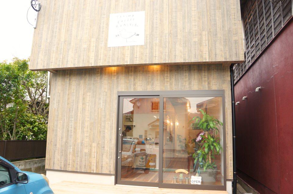 f:id:motohashiheisuke:20161103211027j:plain