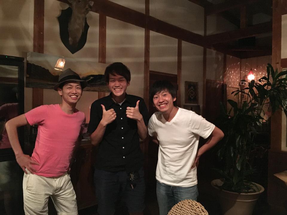 f:id:motohashiheisuke:20161129230503j:plain