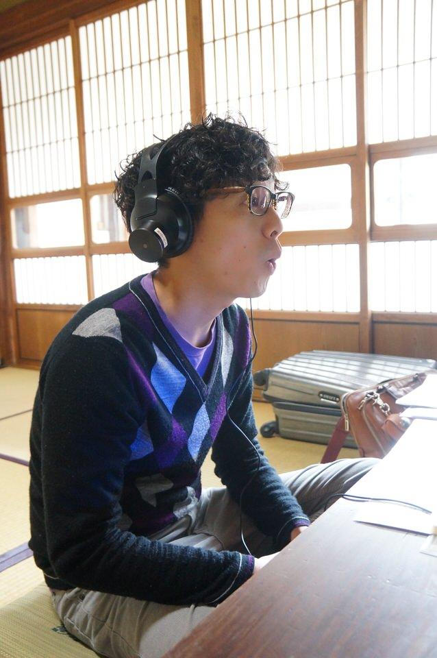 f:id:motohashiheisuke:20161130140145j:plain