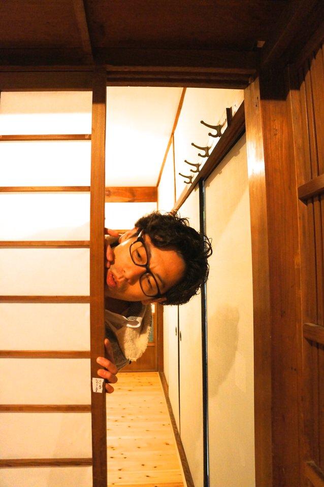 f:id:motohashiheisuke:20161202222750j:plain