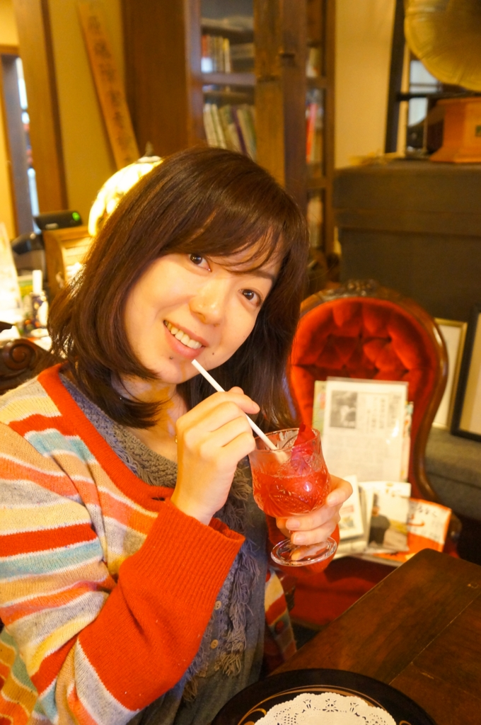 f:id:motohashiheisuke:20161207185050j:plain