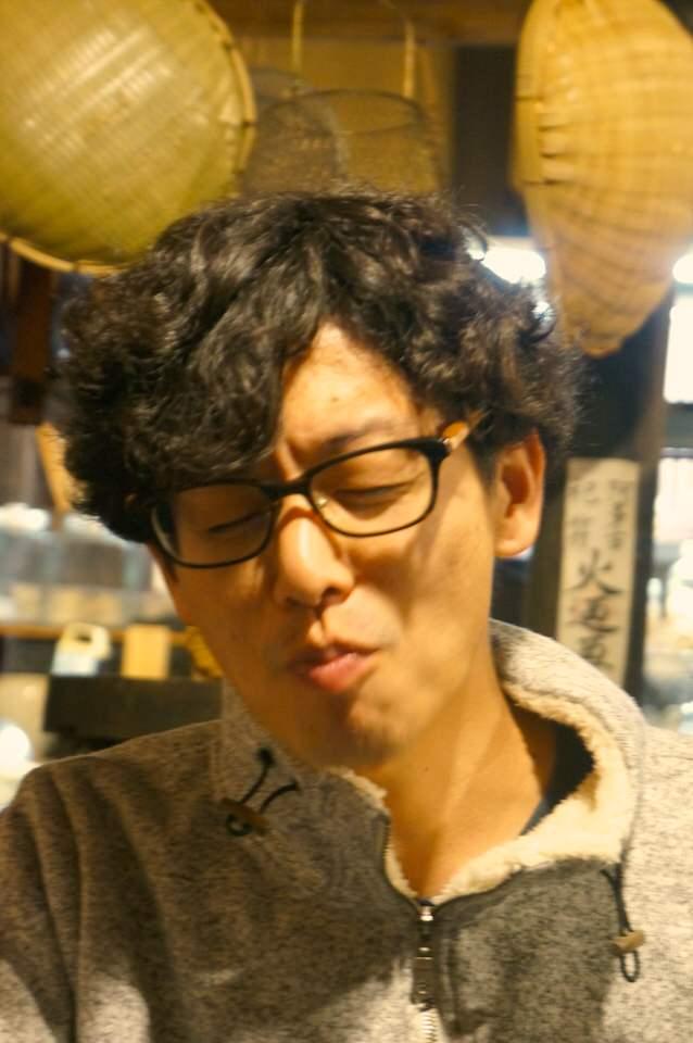 f:id:motohashiheisuke:20161212124605j:plain