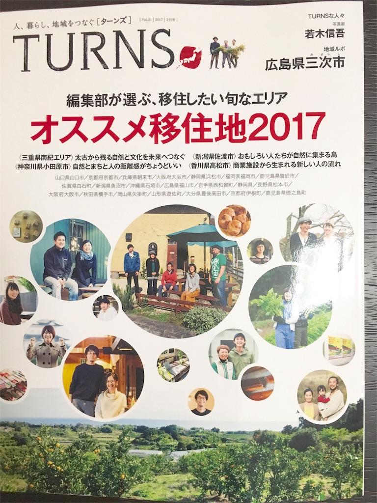 f:id:motohashiheisuke:20161225200026j:plain