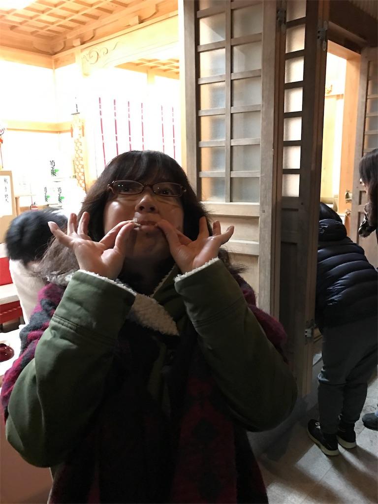 f:id:motohashiheisuke:20170101133420j:plain