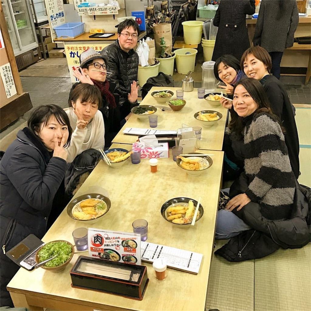 f:id:motohashiheisuke:20170101133625j:plain